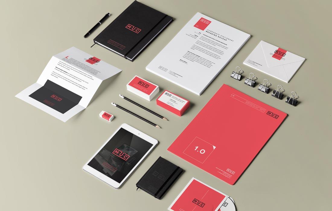 portfolio-item-011